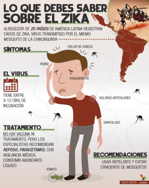 infografia-saberdezika-950x1200.jpg_2051038777.jpg